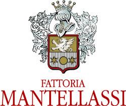 Mantellassi_sito
