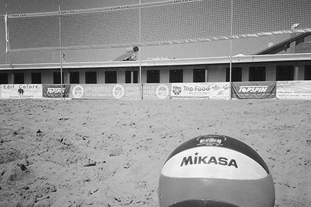 campi-beach-volley